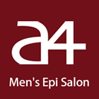 Men's Epl salon