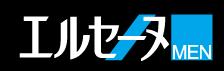 スクリーンショット 2014-05-02 14.01.07