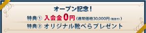 bnr_campaign_02